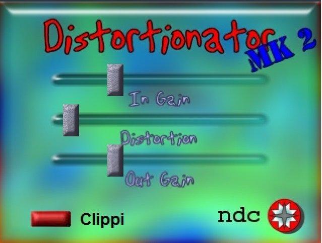 distortionator2