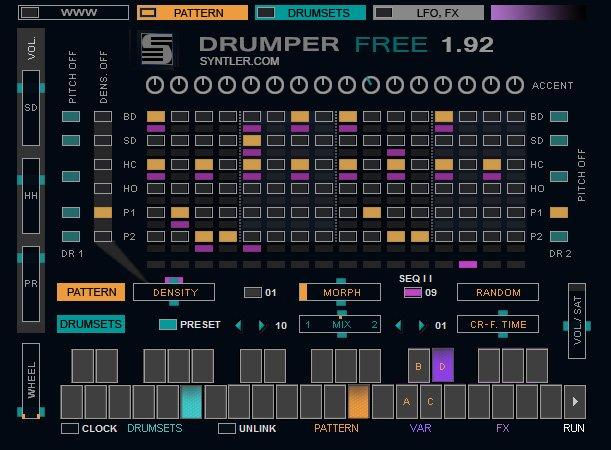 drumper1 9 3