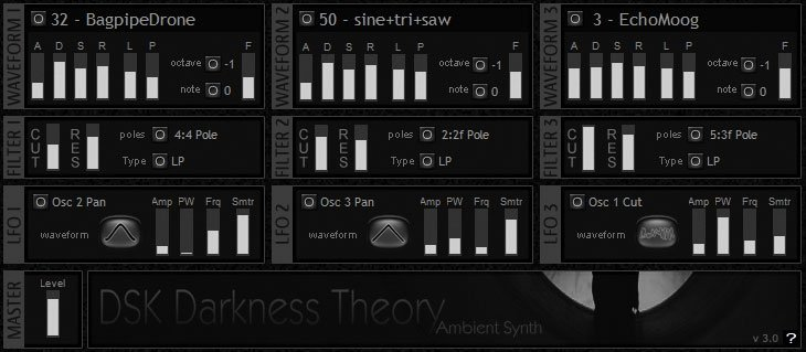 dsk darkness theory3