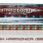 dsk harmonica3