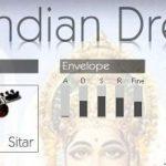 dsk indian dreamz3