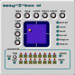 easy Z box 2