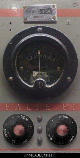 false FI 2