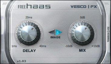 freeHaas 2