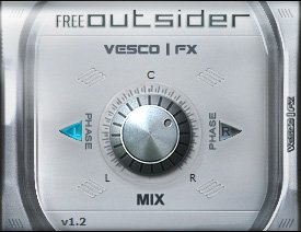 freeOutsider 2