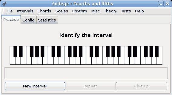 id interval piano