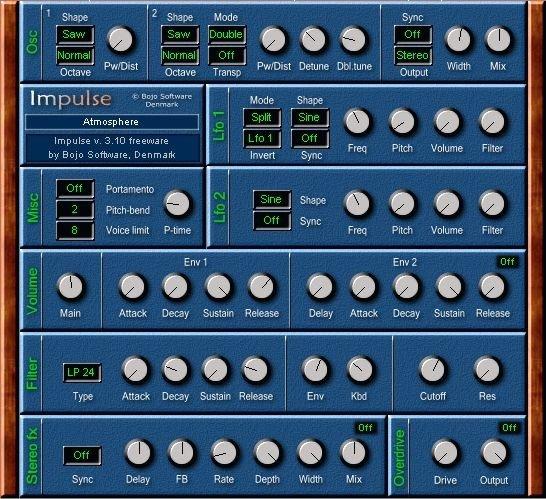impulse3