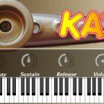 kazoo 3