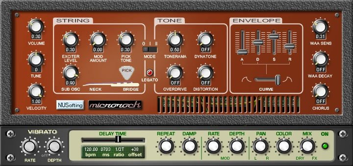 microrock3