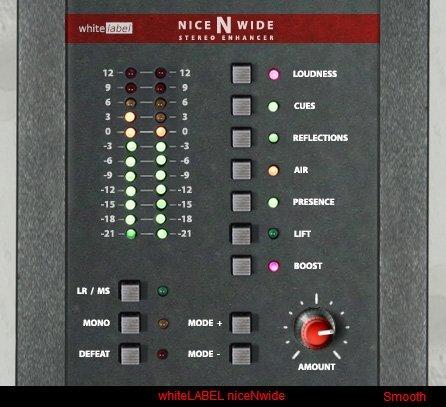niceNwide 2