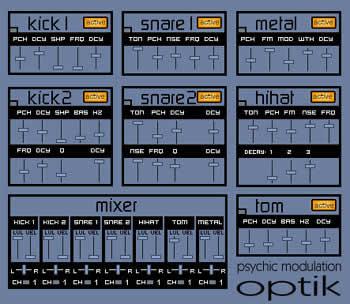 optik2