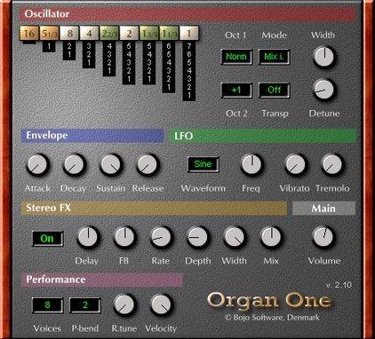 organone3