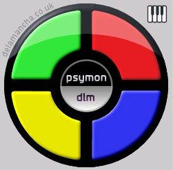 psymon 2