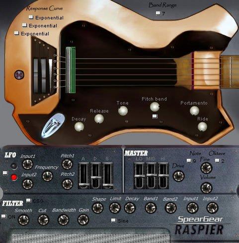 raspier3