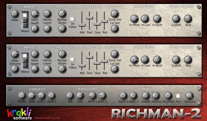 richman3