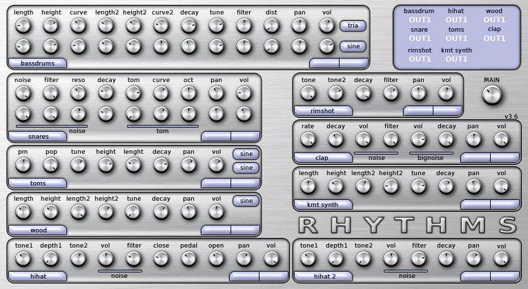 rythms3