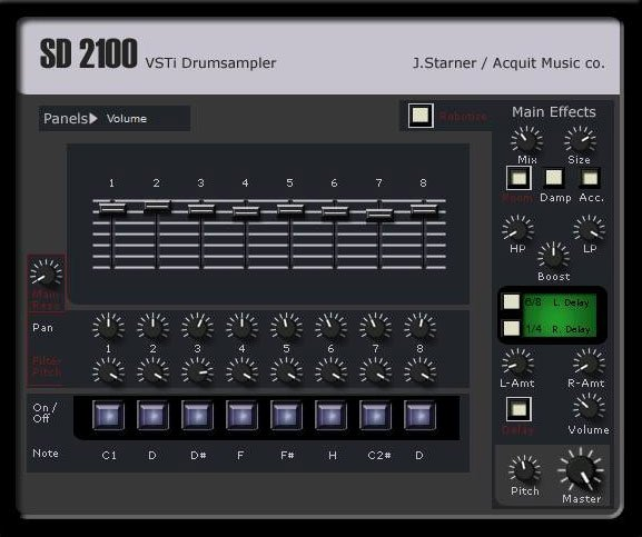 sd21003