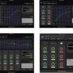 semantic audio vst plugins