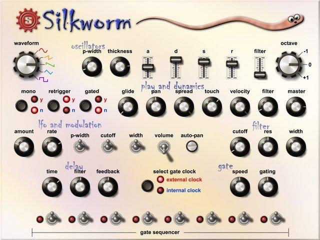silkworm3