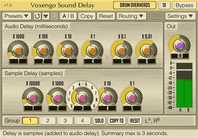 sounddelay10