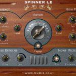 spinnerle