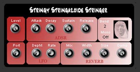 stringy stringazoide2