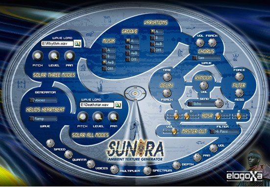 sunra3