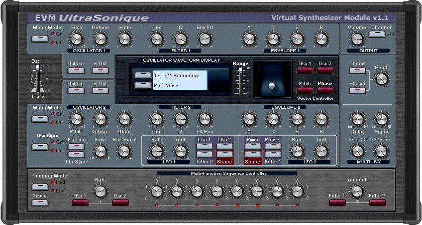 ultrasonique 3