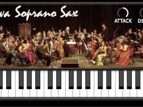 Iowa Soprano Sax 3