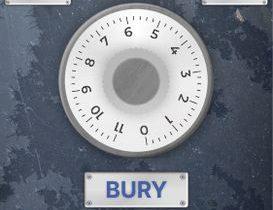 Kit Plugins - Burier