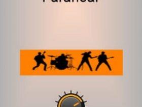 Quilcom - Faranear
