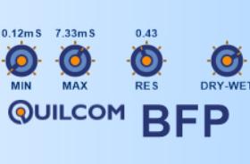 Quilcom BFP
