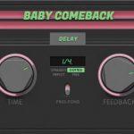 Baby Comeback