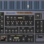 Quilcom - Terrormin