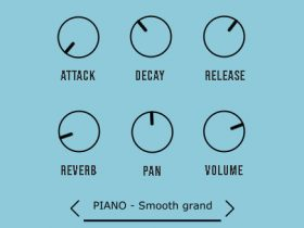Lo-Fi Keys