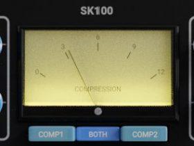 SK100