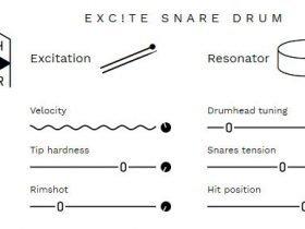 excite-snare-drum