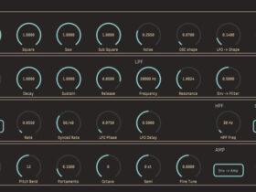 onsen audio OS