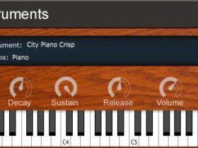 City-Piano-Crisp