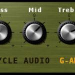 G-AMP