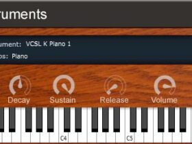 VCSL-K-Piano1